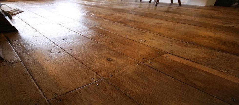 Floor sanding RBU4.jpg