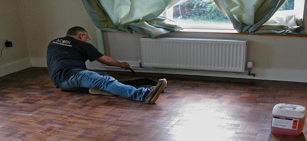 Floor sanding Rest 1.jpg
