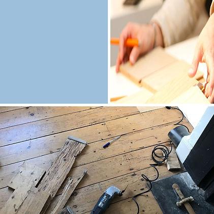 Floor sanding BB3.jpg