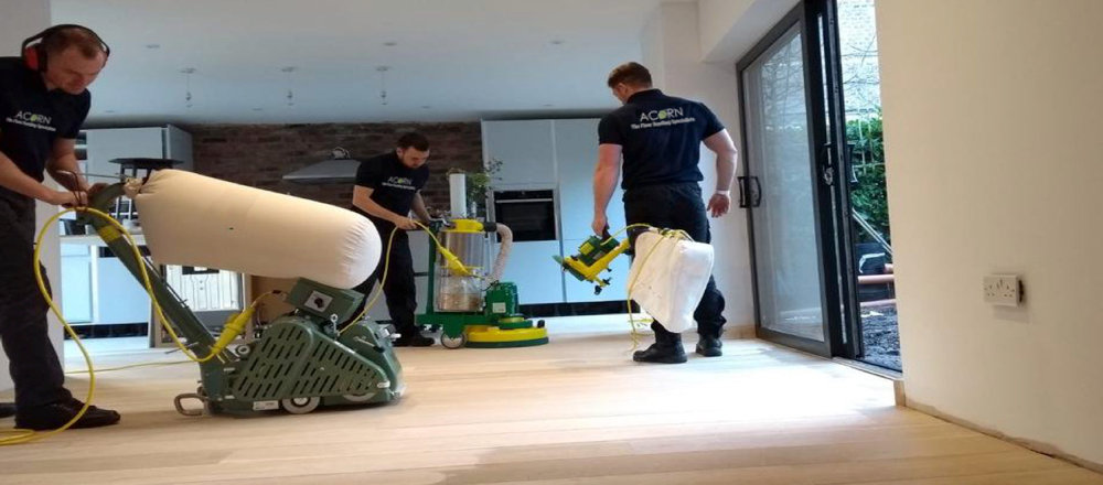 Floor sanding ABU2.jpg