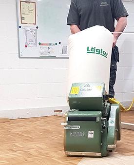 Floor sanding lagler 9.jpg