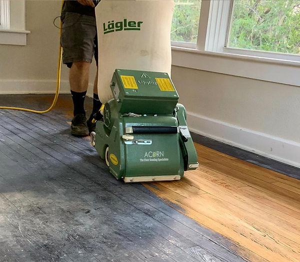 Floor sanding lagler 5.jpg