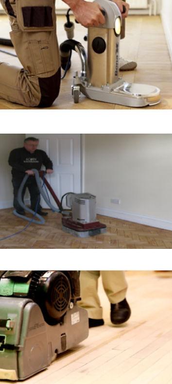 Floor sanding 3 box 2.jpg
