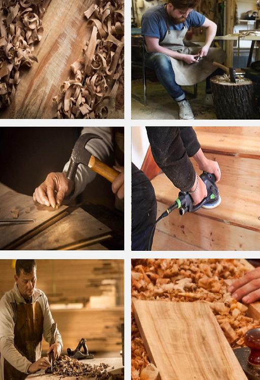 innovative wood floor restoration skills