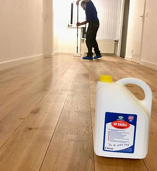 floor sanding cardiff PWF2.jpg