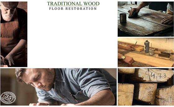 traditional skills 2.jpg