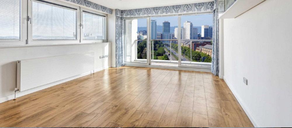 Floor sandng RBU1.jpg