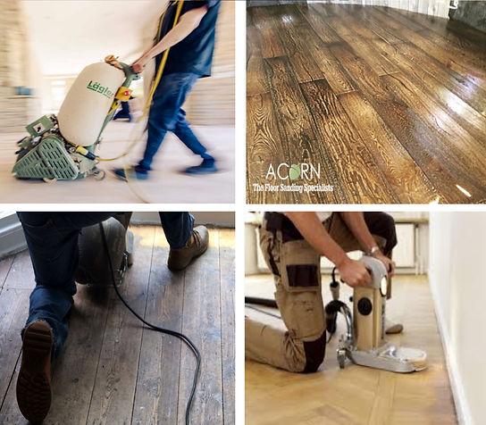 Floor sanding Cardiff 4SQ1.jpg