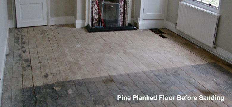 Pine floor Before.jpg