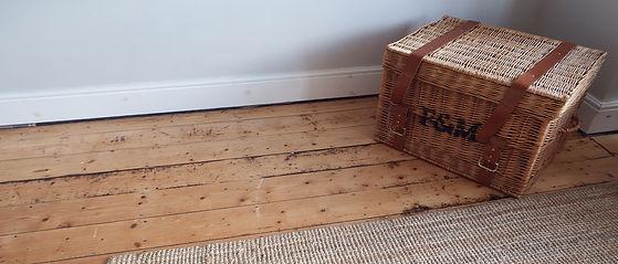 Floor sanding Cardiff T:plate 7.jpg