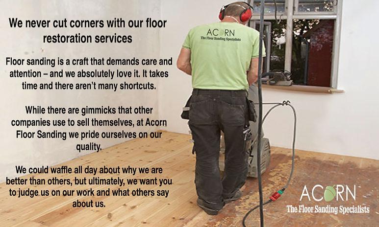Floor sanding add 1.jpg
