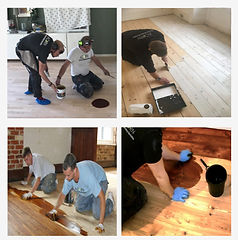 floorsandingcardiff-repairs1 copy.jpg
