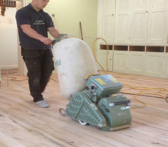 Floor sanding FS1.jpg