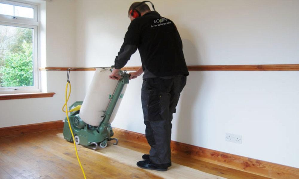 Floor sanding ACO2.jpg
