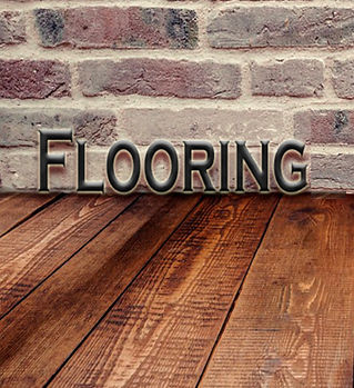 Floor sanding cardiff OEP2.jpg