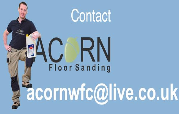 floor sanding _live1.jpg