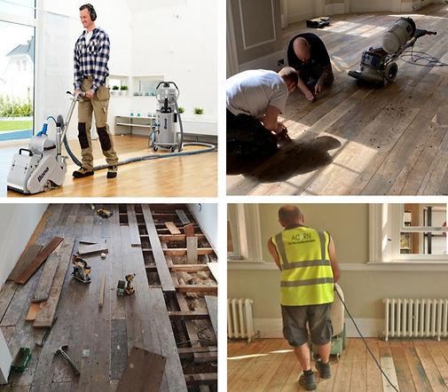 Floor sanding Cardiff 4SQ2.jpg