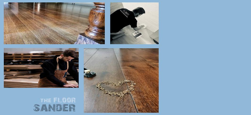 Floor sanding 4Box1.jpg