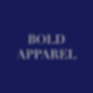 Bold_Apparel-01.png