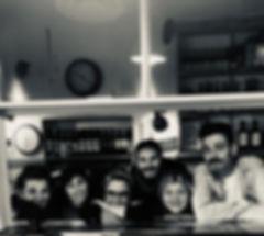Staff di Ditta Trinchetti