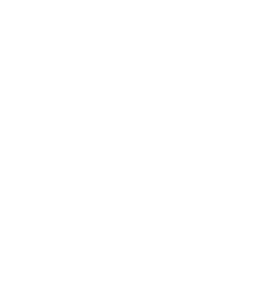 House Domu Cecilia