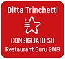 Restaurnt Guru Ditta Trinchetti