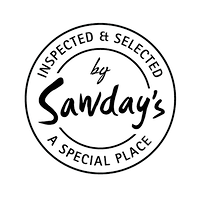 Sawday's Domu Cecilia