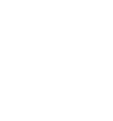 Casa Domu Cecilia