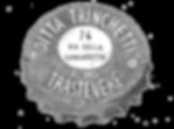 Ditta Trinchetti - Logo