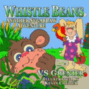 Whistle Beans Cover.jpg