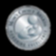 MCA_Silver-1-e1397180026838.png