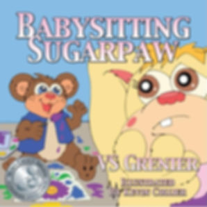 New SugarPaw Cover.JPG