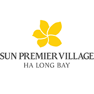 logo-sun-premier-village-ha-long-bay.png