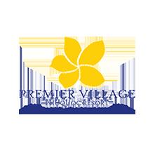 logo-premier-village-phu-quoc-resort.png
