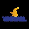 logo-vinpearl.png