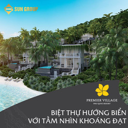 www.vuthanhvan.com