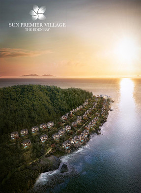 sun-premier-village-the-eden-bay-canh-ho