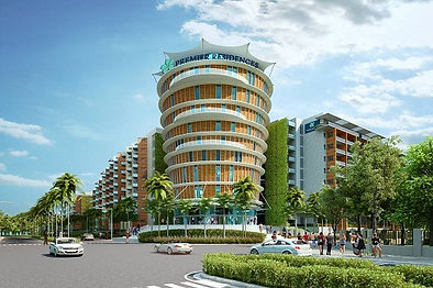 condotel-premier-residences-phu-quoc-1.j