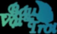 Bản sao của [THIETKE]Tagline-PVKemBeach-