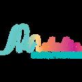 logo-Melodia.png