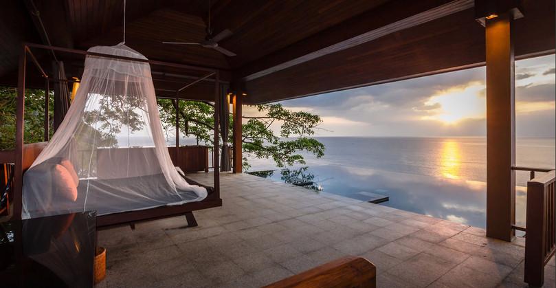 the-eden-bay-resort-4.jpg