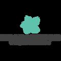 logo-residences.png