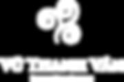logo VTVan white.png