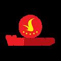 vingroup-logo.png