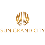 logo-grand-city.png
