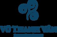 logo VTVan.png