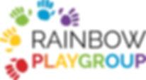 RainbowPlaygroup Logo.jpg