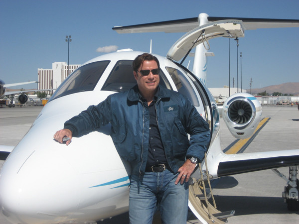 John Travolta Ambassador of Aviation.jpg