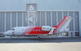 Challenger 604 Air Ambulance FAI_EXT.jpg