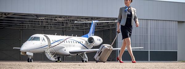 ERJ 135 ACE ORANGE JETS.jpg